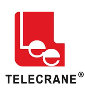 Tele Crane