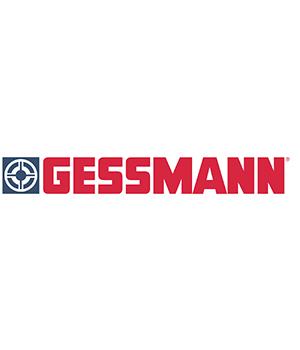 Gessman